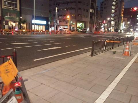 20130620用・浅草通り
