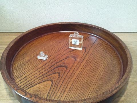 20130628用・香水とお盆