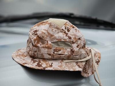 BLACKHAWK! Advanced Boonie Hat   DM3 Desert Digital. 2012061611.jpg b381b528571