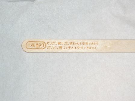 P1290487.jpg