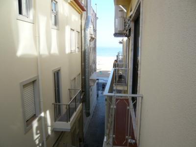 ポルトガル・ナザレ「Adega Oseano」6