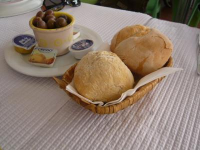 ポルトガル・ナザレ「Nova Casa Cacao」3