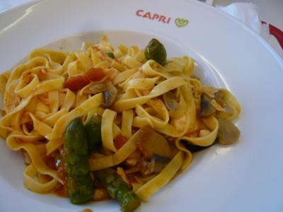 ポルトガル・リスボン「Capli」3
