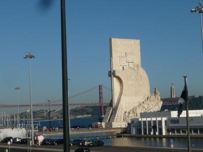 ポルトガル・リスボンのカフェ5