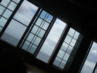 知床・羅臼「羅臼の海味 知床食堂」3