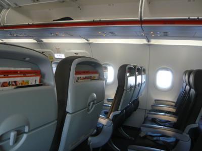 Jet Star Japan 「成田 ⇔ 福岡」3