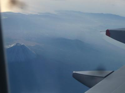 Jet Star Japan 「成田 ⇔ 福岡」4