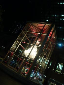 エビスビール記念館11