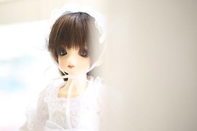 NORA3_5_4