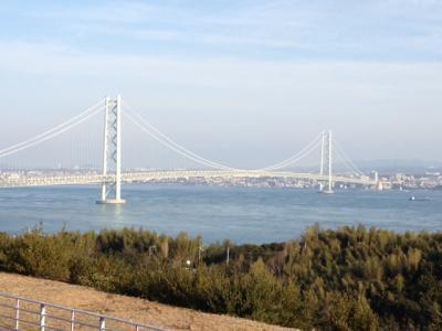 明石大橋convert_20140106123644
