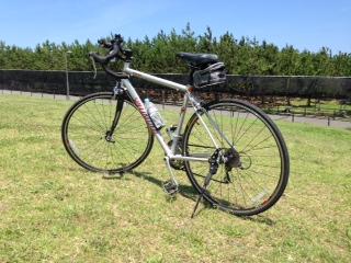 自転車006