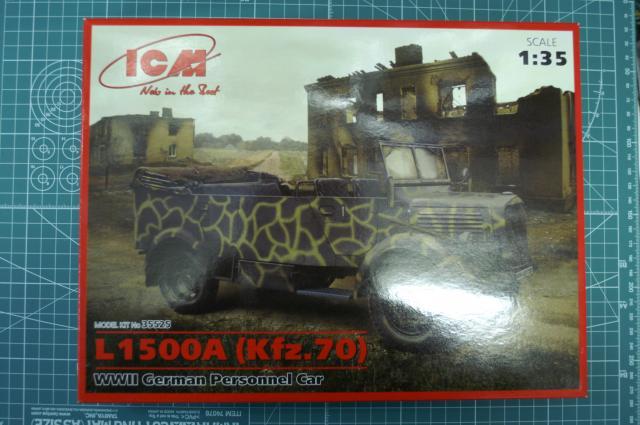 20121022e.jpg