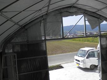 20130415_e.jpg