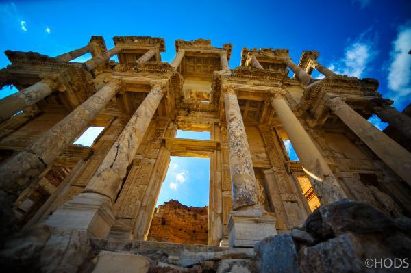 Ephesos8