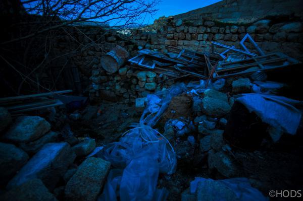 Cappadocia15