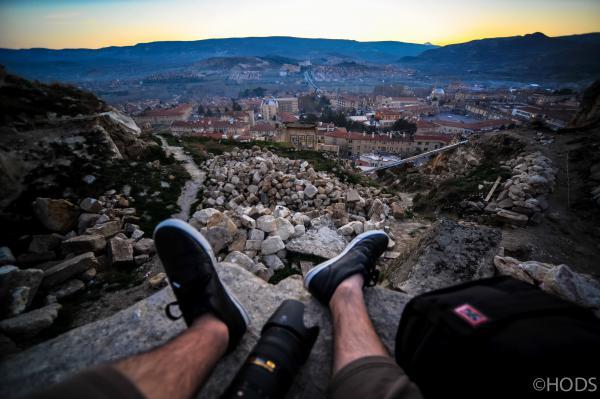 Cappadocia20