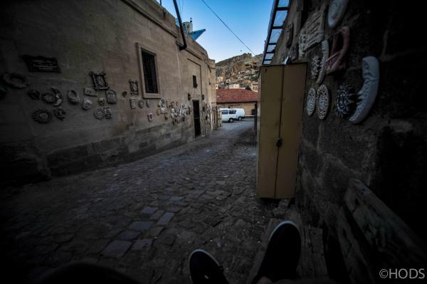 Cappadocia24