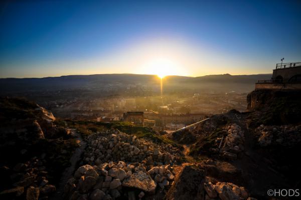 Cappadocia27