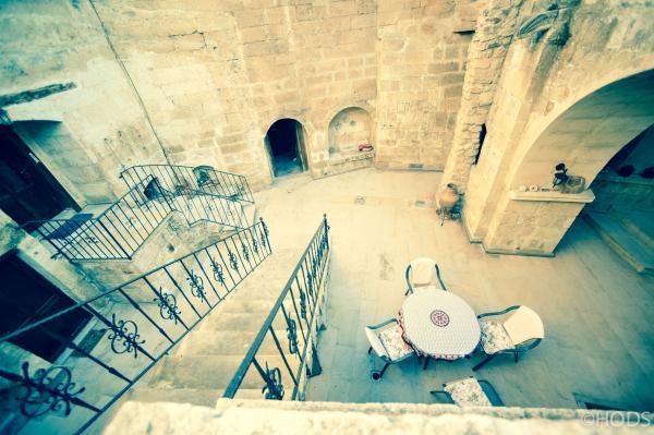 Cappadocia29