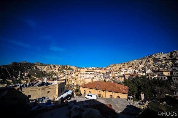 Cappadocia33