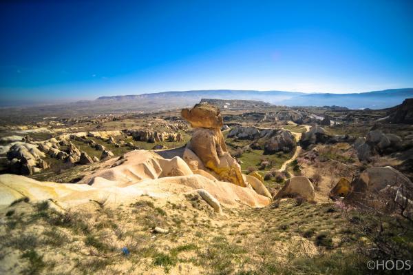 Cappadocia43
