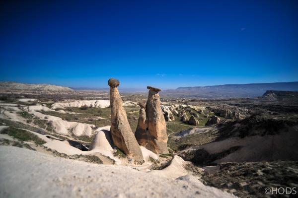 Cappadocia44