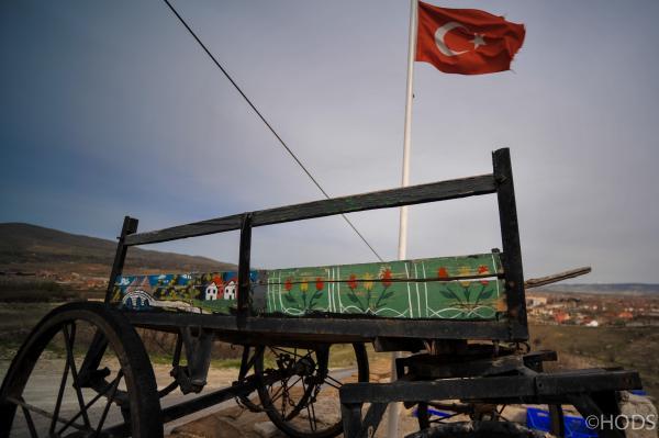 Cappadocia72