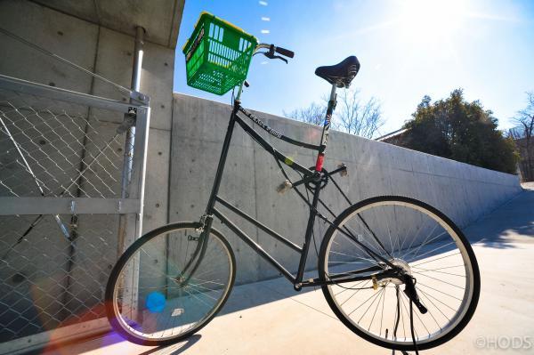 tallbike2
