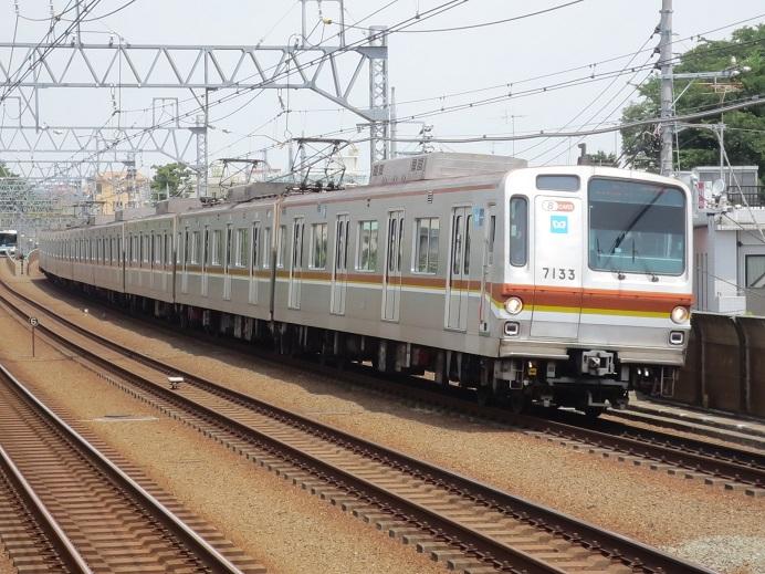 多摩川駅01