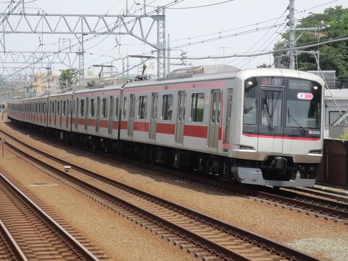 多摩川駅02