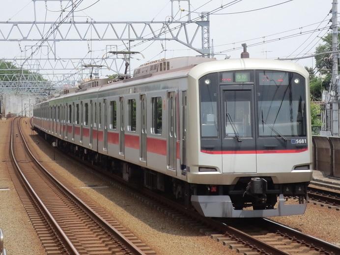 多摩川駅03