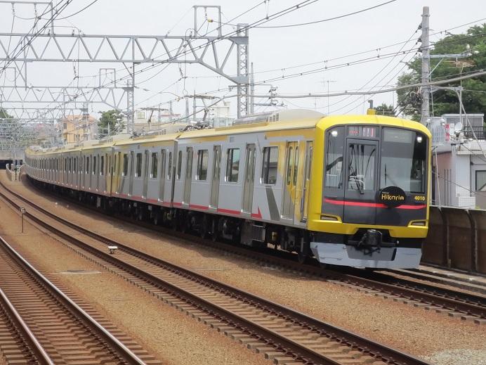 多摩川駅04