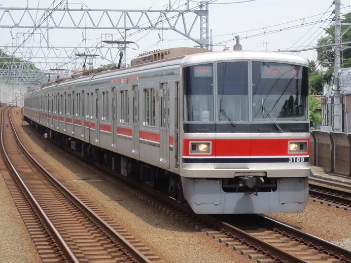 多摩川駅05
