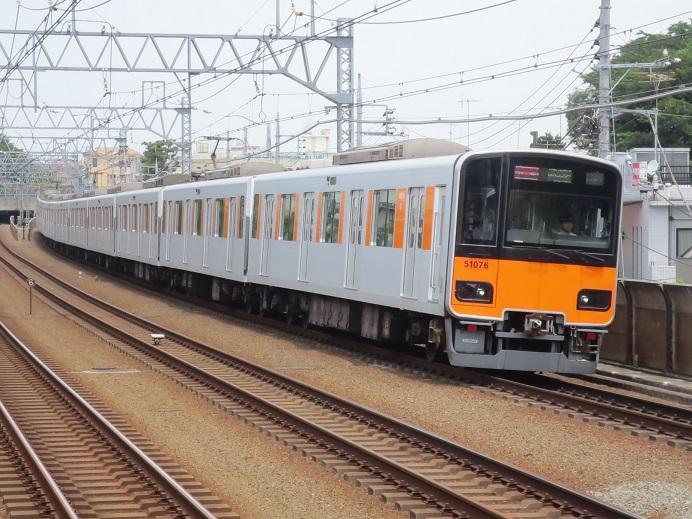多摩川駅09