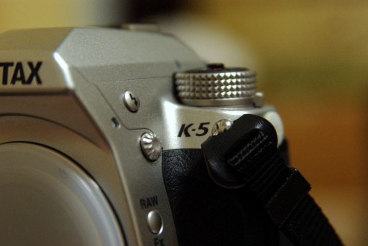 k-5.jpg