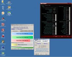 5Ghz2400CL8-30123.jpg