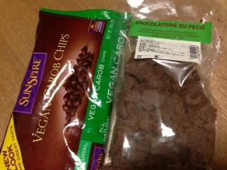 chocola.jpg