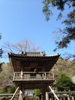 kaiganji.jpg