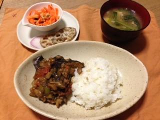 kimuramai_20130324212250.jpg