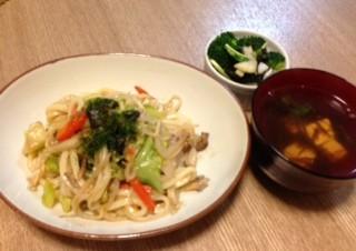 shiokojiyakiudon.jpg