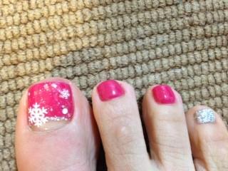 snownail.jpg