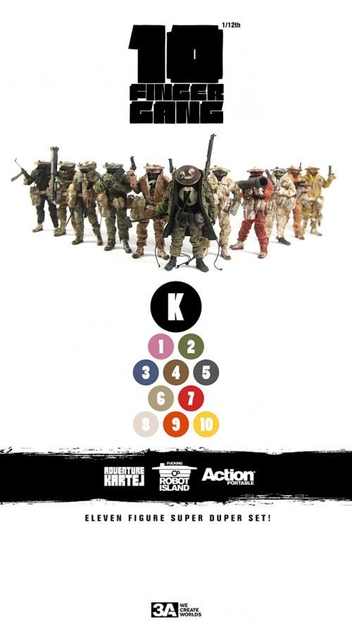 AdventureKartel_10FingerGang_ActionPortable_Ad_v0011_convert_20130223143320.jpg