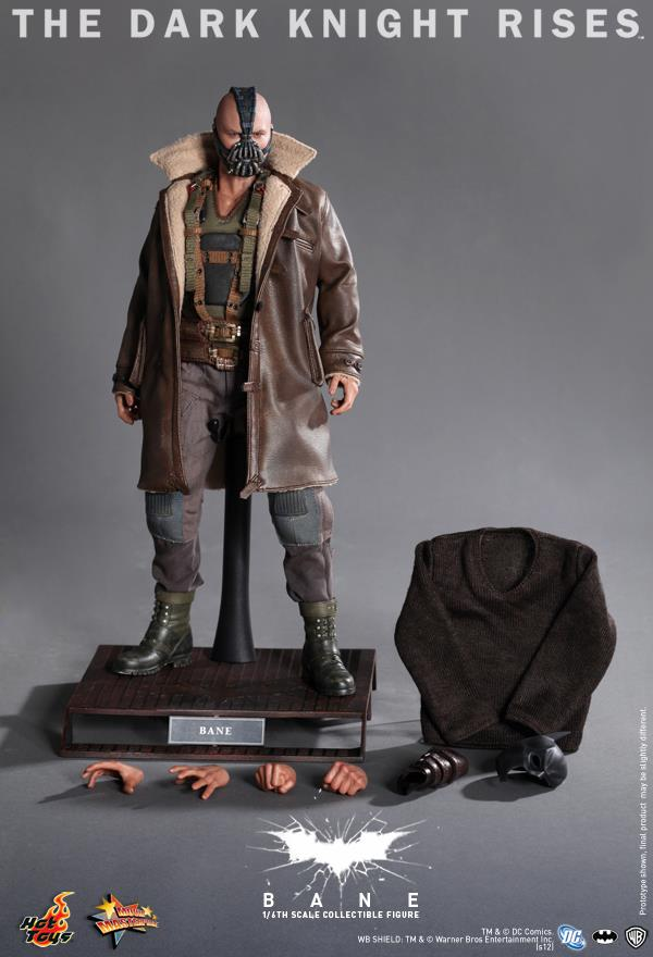 the-dark-knight-rises-hot-toys-bane-collectible-figure.jpg