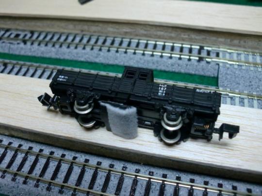 CIMG0003_20120616153836.jpg