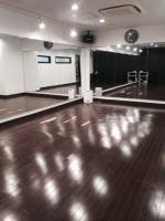 天理スタジオ1