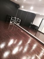 天理スタジオ2