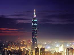 shiina台湾
