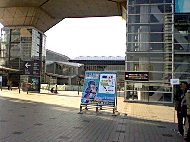 HNI_0064.jpg