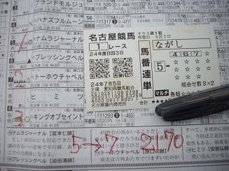 IMGP3778b.jpg