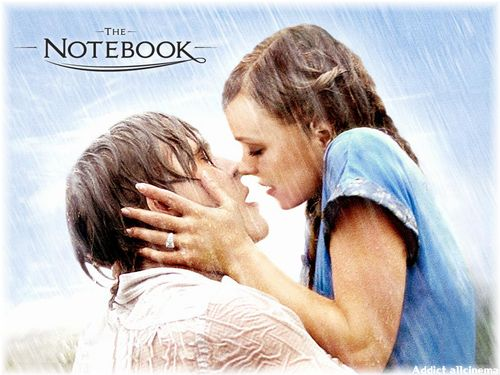 the_notebook_01.jpg